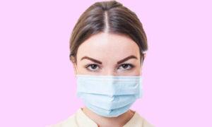 วิธีป้องกันตัวจากไข้หวัดใหญ่